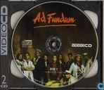 DVD / Vidéo / Blu-ray - VCD video CD - Ad Fundum