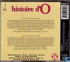 DVD / Vidéo / Blu-ray - VCD video CD - Histoire d'O