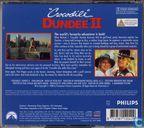 "DVD / Video / Blu-ray - VCD video CD - ""Crocodile"" Dundee II"