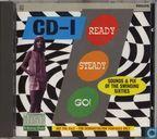 CD-I Ready Steady Go!