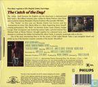 DVD / Vidéo / Blu-ray - VCD video CD - A Fish Called Wanda