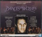 DVD / Vidéo / Blu-ray - VCD video CD - Dances with Wolves