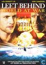 Left Behind - World at War