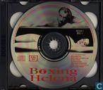 DVD / Video / Blu-ray - VCD video CD - Boxing Helena