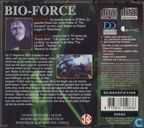 Bio-Force