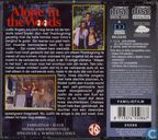DVD / Vidéo / Blu-ray - VCD video CD - Alone in the Woods