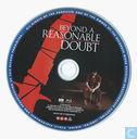DVD / Video / Blu-ray - Blu-ray - Beyond a Reasonable Doubt