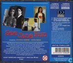 DVD / Vidéo / Blu-ray - VCD video CD - See Jane Run