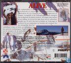 DVD / Vidéo / Blu-ray - VCD video CD - Alive