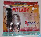 Cat Soft Sticks - My Lady