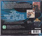DVD / Video / Blu-ray - VCD video CD - A View to a Kill