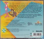 DVD / Video / Blu-ray - VCD video CD - The Pink Panther