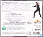 DVD / Video / Blu-ray - VCD video CD - For Your Eyes Only