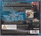 DVD / Vidéo / Blu-ray - VCD video CD - A View to a Kill