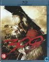 DVD / Vidéo / Blu-ray - Blu-ray - 300