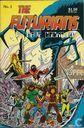 The Futurians 1