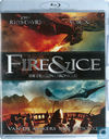 Fire & Ice, The dragon chronicles