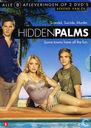 Hidden Palms