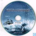 DVD / Video / Blu-ray - DVD - Master And Commander - De L'Autre Côté du Monde