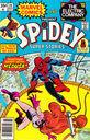 Spidey Super Stories 28