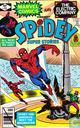 Spidey Super Stories 43