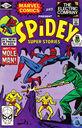 Spidey Super Stories 52