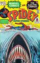 Spidey Super Stories 16