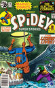 Spidey Super Stories 36