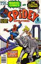Spidey Super Stories 35