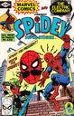 Spidey Super Stories 49