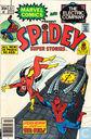 Spidey Super Stories 32