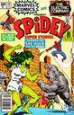 Spidey Super Stories 50