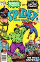 Spidey Super Stories 33