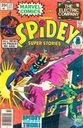 Spidey Super Stories 27