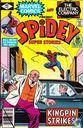 Spidey Super Stories 42
