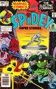 Spidey Super Stories 19