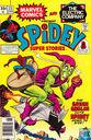 Spidey Super Stories 23