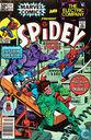 Spidey Super Stories 51