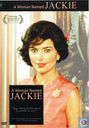 A Woman Called Jackie