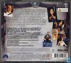 DVD / Vidéo / Blu-ray - VCD video CD - Addams Family Values