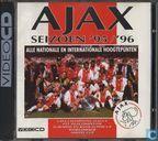 Ajax Seizoen '95/'96