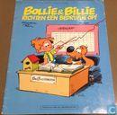 Bollie & Billie richten een bedrijfje op!