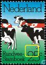 Cattle-Herd-Book (PM9)