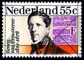 Guillaume Groen van Prinsterer (PM2)