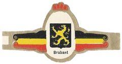 Wapenschilden België