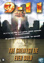 9-11 - The Greatest Lie Ever Sold