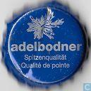 Adelbodner Mineral, Spitzenqualitat