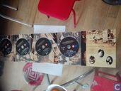 DVD / Video / Blu-ray - DVD - Deadwood-box