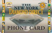 The New York Diamond Direct