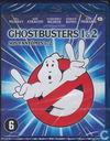 Ghostbusters 1 & 2 / S.O.S. Fantômes 1 & 2